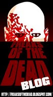 * Freaks of the dead *