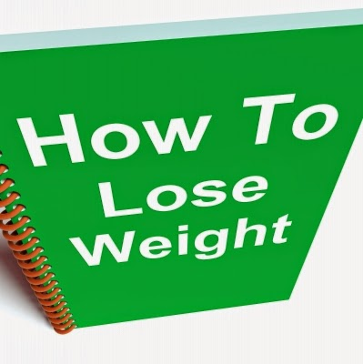 Need A Weight Loss Plan Strategy?