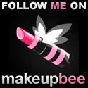 Makeupbee