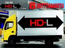 MITSUBISHI - HD-L 136  PS 6 BAN