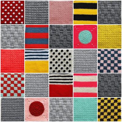 http://deestraperlo.blogspot.com.es/p/crochet-along.html?m=0