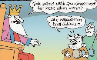 http://www.uykusuzissizler.com/2015/05/alnt-sumbuluzade-vehbi-efendinin.html