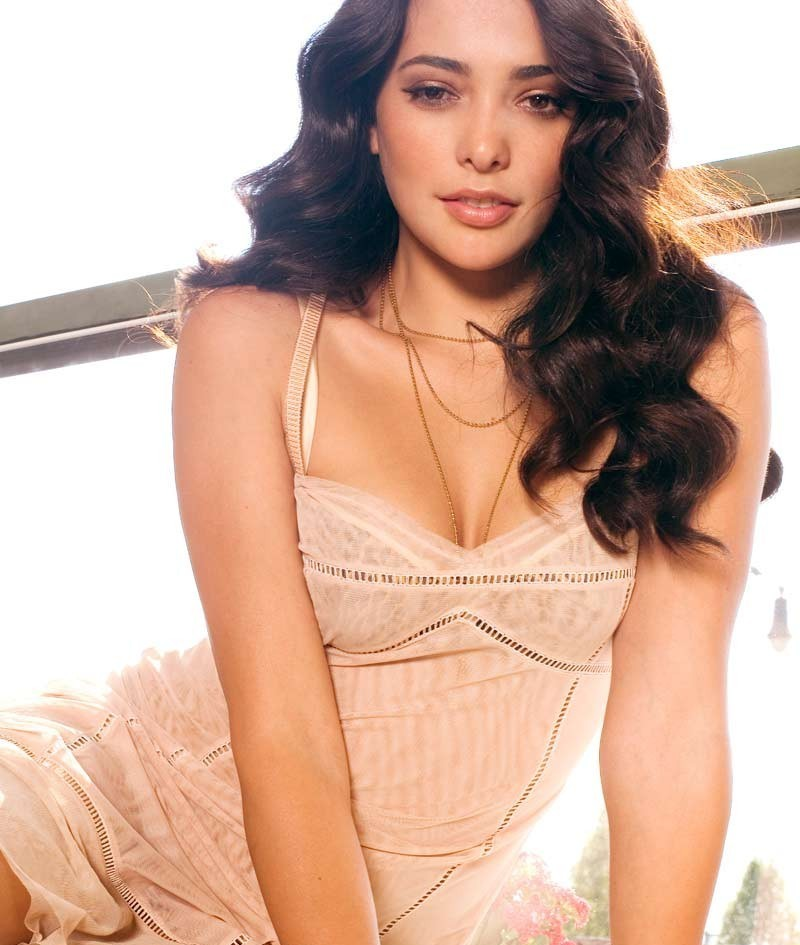 natalie martinez wallpapers_14. Natalie Martinez Hot And New