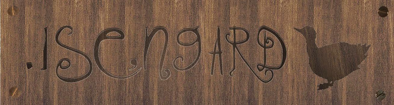 .Isengard