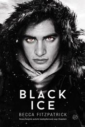 http://lubimyczytac.pl/ksiazka/234253/black-ice