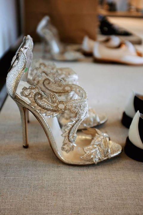 High Heel Sandals | Heels