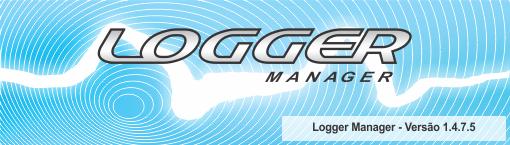 Logger Manager - Versão 1.4.7.5