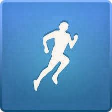 تحميل وشرح التطبيق الرائع لتحويل جهازك الى مدرب شخصي لنظام أندرويد أي او إس RunKeeper-GPS-Track-Run-Walk-iOS-IPA-APK-4-0-2