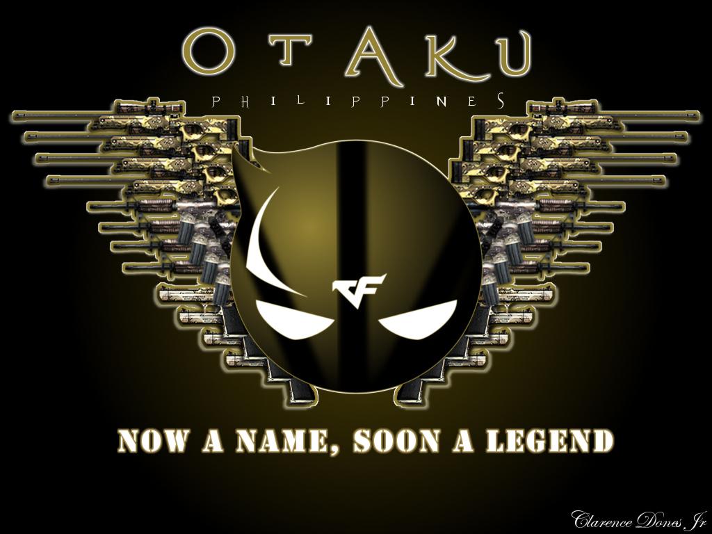 http://4.bp.blogspot.com/-I1V6OiwBBWg/T1osbwMnlcI/AAAAAAAAATo/EX3x9P3Af-M/s1600/otakuGUNZ.jpg