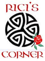 Rici's Corner on Mooz Fm