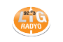 lig radyo