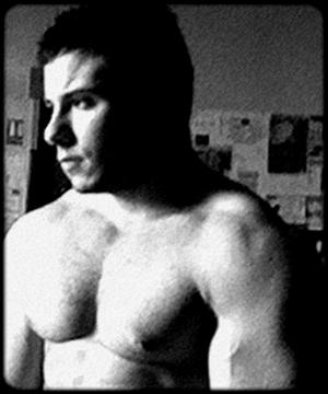 Lorenzo Becker IMG_0795