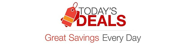 Today`s Deal
