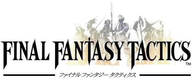 บทสรุป Final Fantasy Tactics
