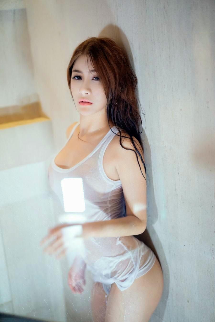 http://filvietnam.com/lt/Seo.html