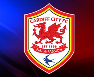 Cardiff City ke Liga Perdana Inggeris Selepas 51 Tahun