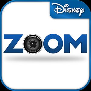 Foto Zoom Unik