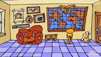 Aprende de la mano de la Cartografía ahora