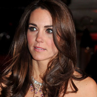 Kate Middleton Images Hd Pictures