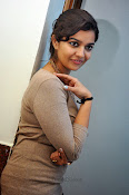 Colors swathi Gorgeous Photos-thumbnail-8