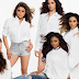 "Ouça ""Sledgehammer"", nova música da Fifth Harmony"