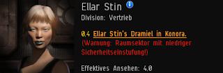 Ellar Stin