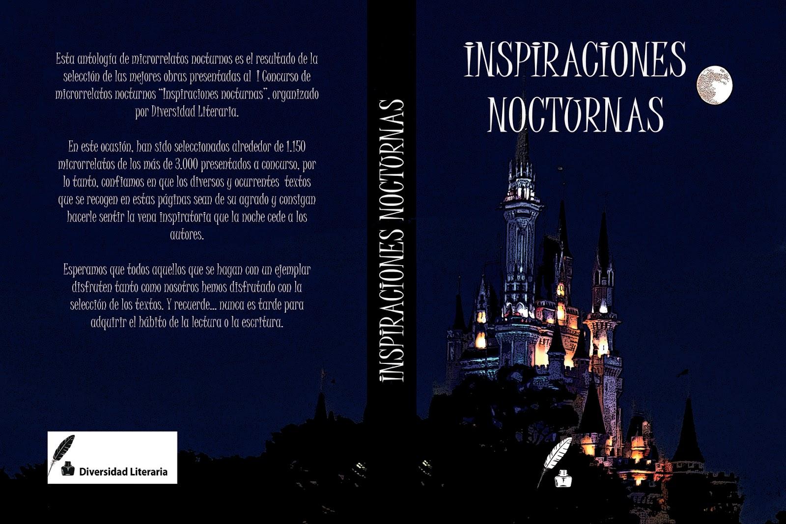 http://www.diversidadliteraria.com/librer%C3%ADa/libros-concursos/microrrelatos-nocturnos-2015/