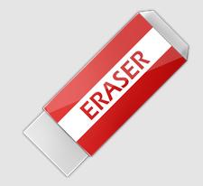 تطبيق مجانى للأندرويد لتنظيف جهازك من البيانات والملفات الغير ضرورية History Eraser - Cleaner-5-1-5.