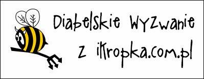 http://diabelskimlyn.blogspot.nl/2014/02/diabelskie-wyzwanie-z-i-kropka.html