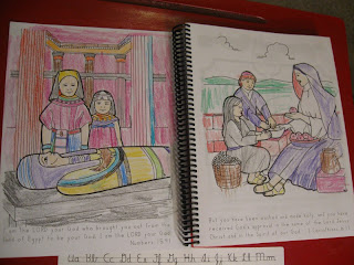 Image Result For Science Notebook Coloring