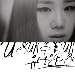 Yoo Sung Eun (유성은) - Be OK