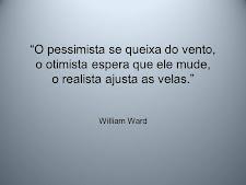 Seja Otimista