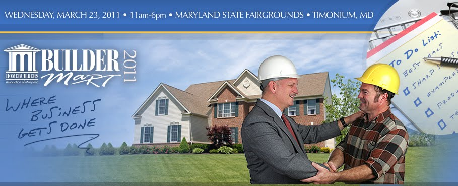 Dominion Electric Lighting Blog Maryland Builder Mart