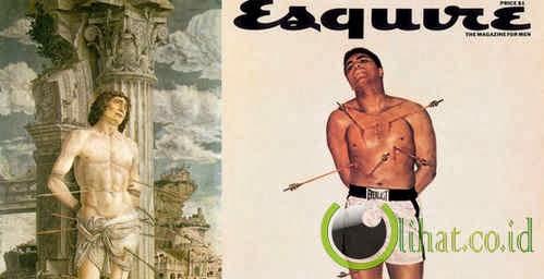 Esquire (April 1968)