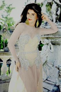 Gehana+vasisth+is+the+new+Savita+Barbie+(10).JPG