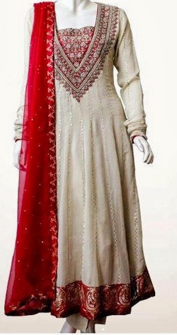 Bridal Dresses Online Shopping In Pakistan 48
