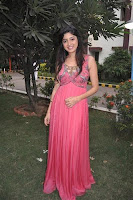 Poonam Kaur Cute still