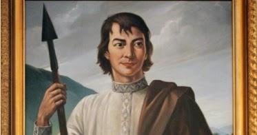 Resultado de imagen para Pedro Pascasio Martínez,