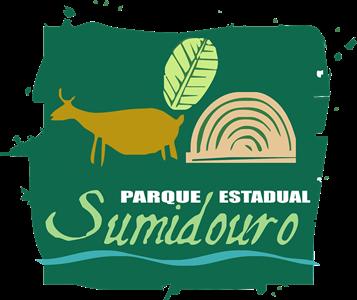 Parque Estadual do Sumidouro