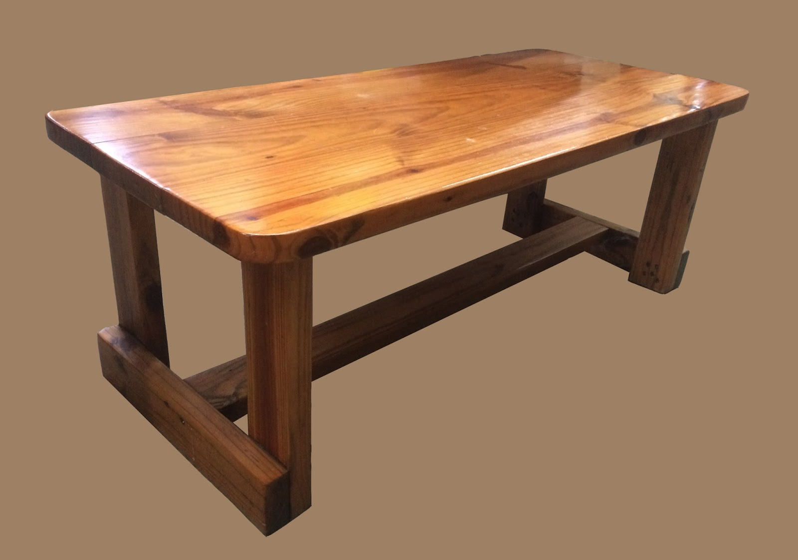 uhuru furniture collectibles 3 piece living room table