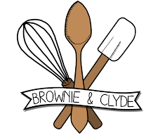 BROWNIE & CLYDE