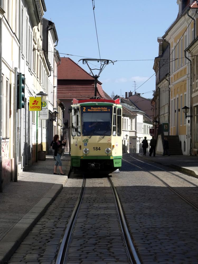 Partnersuche in Perleberg, Stadt bei prignitz und Kontaktanzeigen