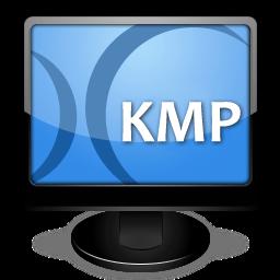برنامج تشغيل ملفات الميديا كم KMPlayer_icon.png