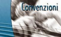 Diventa CFS Cantiere Scuola, Convenzione !