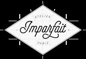 Imparfait - archiwalny wpis