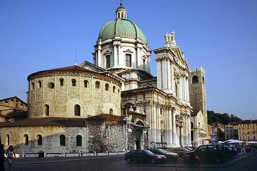 vescovi di brescia - photo#29