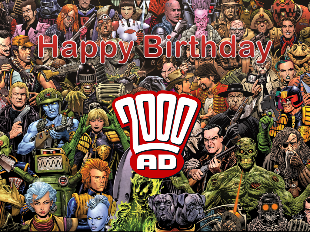 Happy+Birthday+2000AD.png