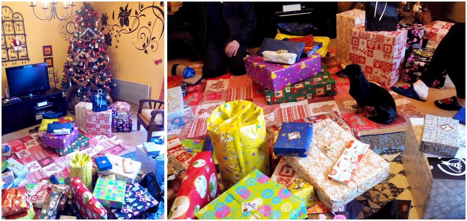 cadeaux, noel, bullelodie