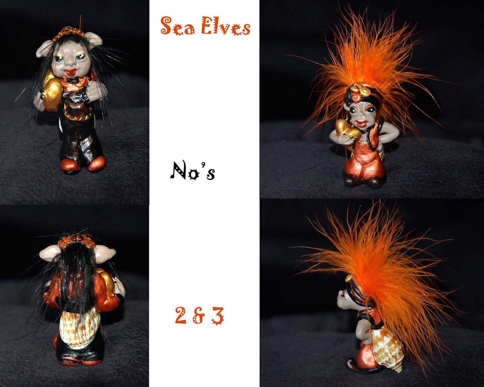 Sea%2BElf%2BNo.%2B2%2B%252526%2B3%2Bjpg Brown, james   Greatest Hits   Vol.3