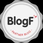 Blog F